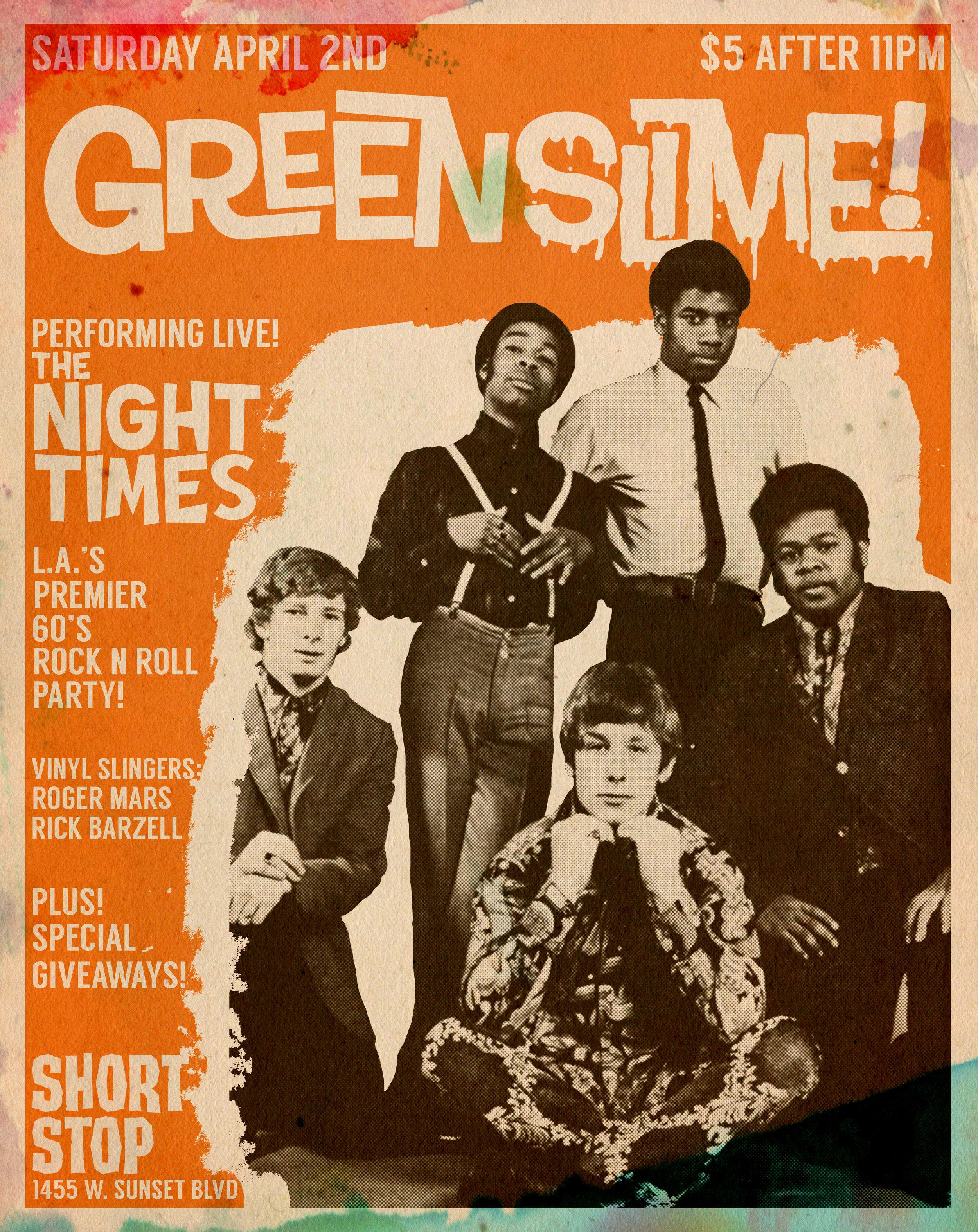 GREEN SLIME APRIL.jpg