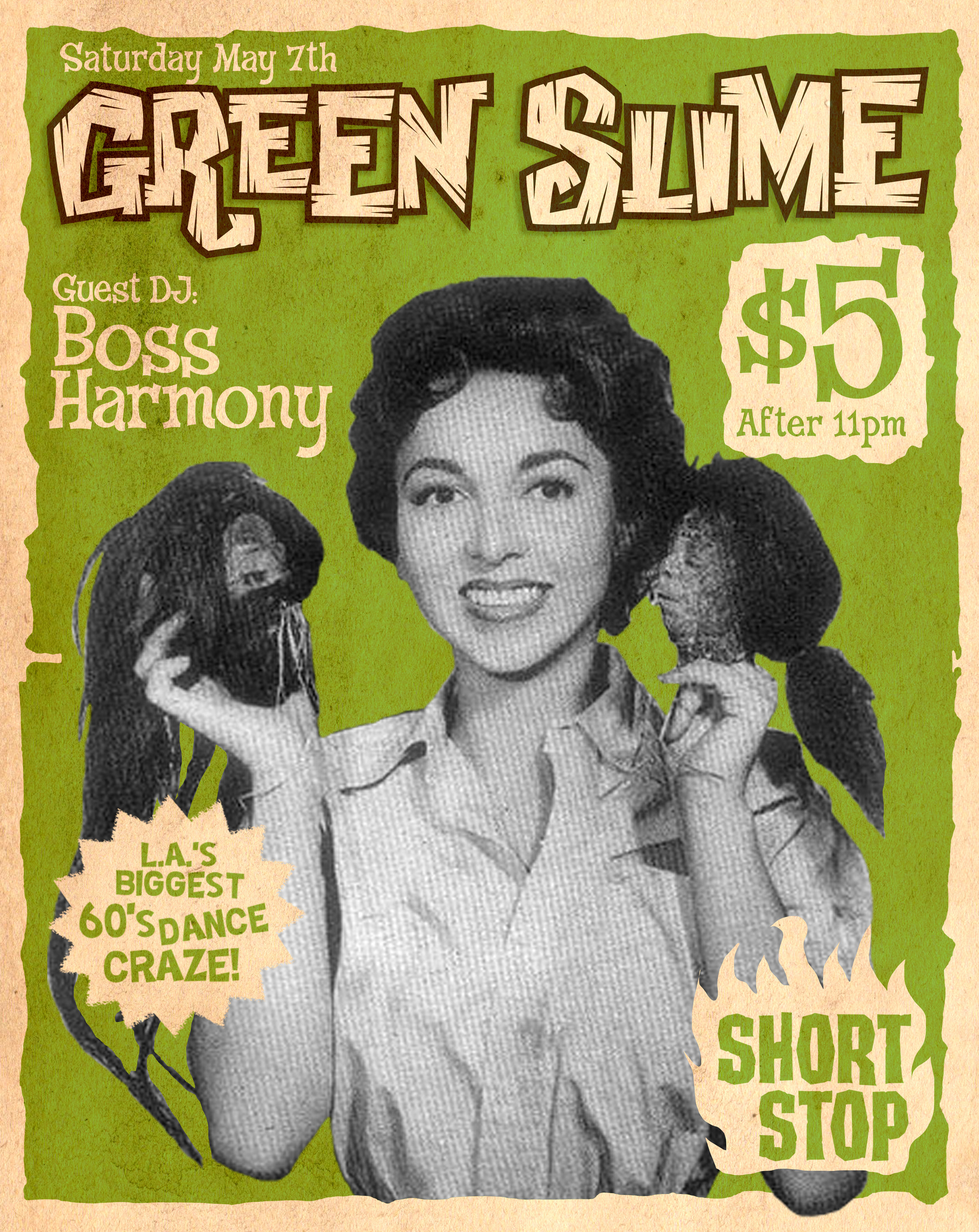 GREEN SLIME MAY.jpg
