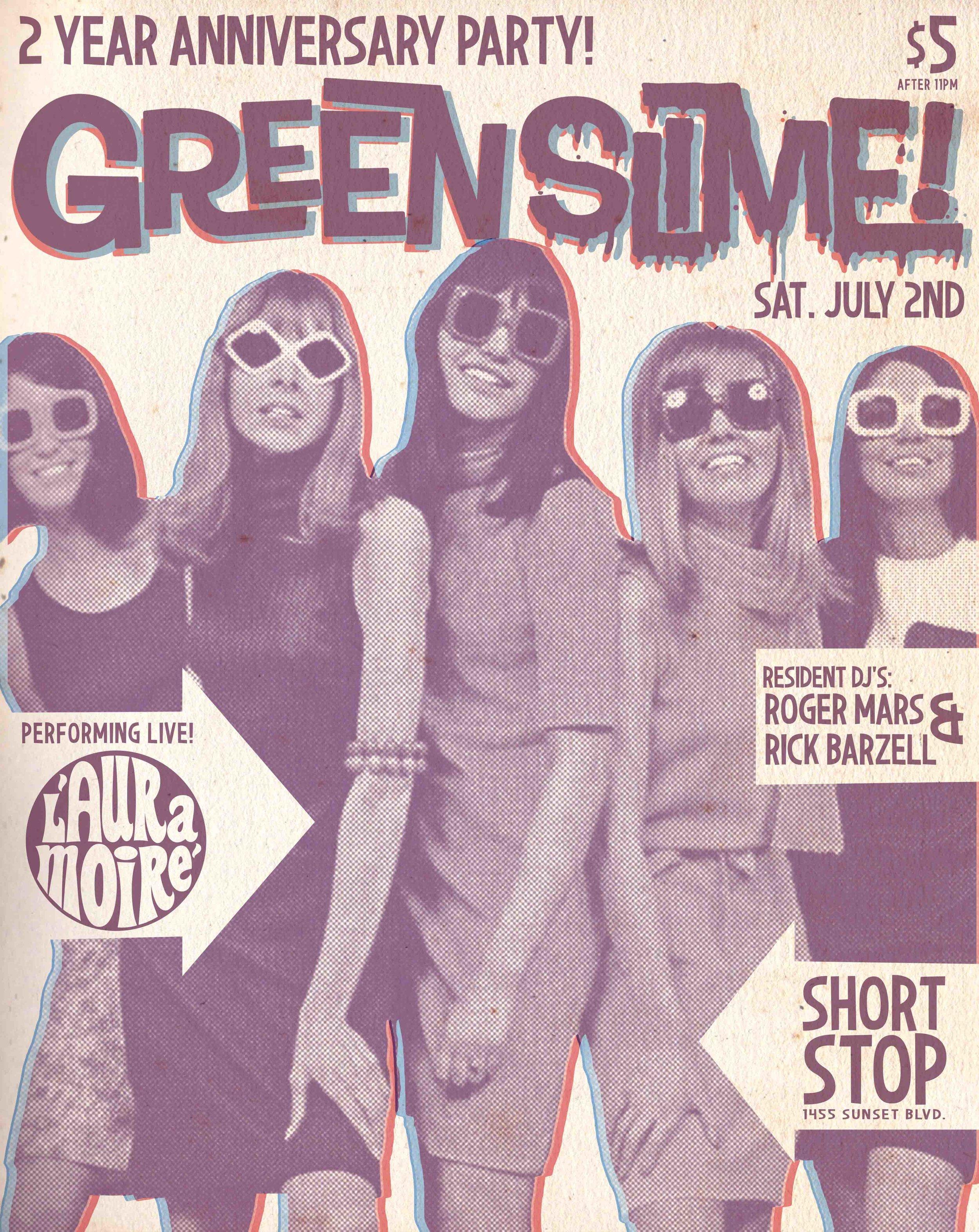 GREEN SLIME JULY.jpg