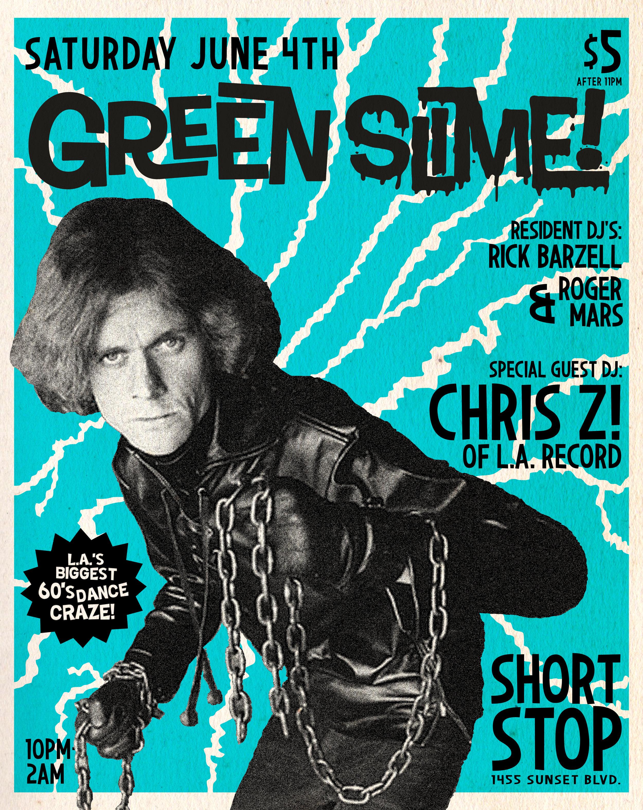 GREEN SLIME JUNE.jpg