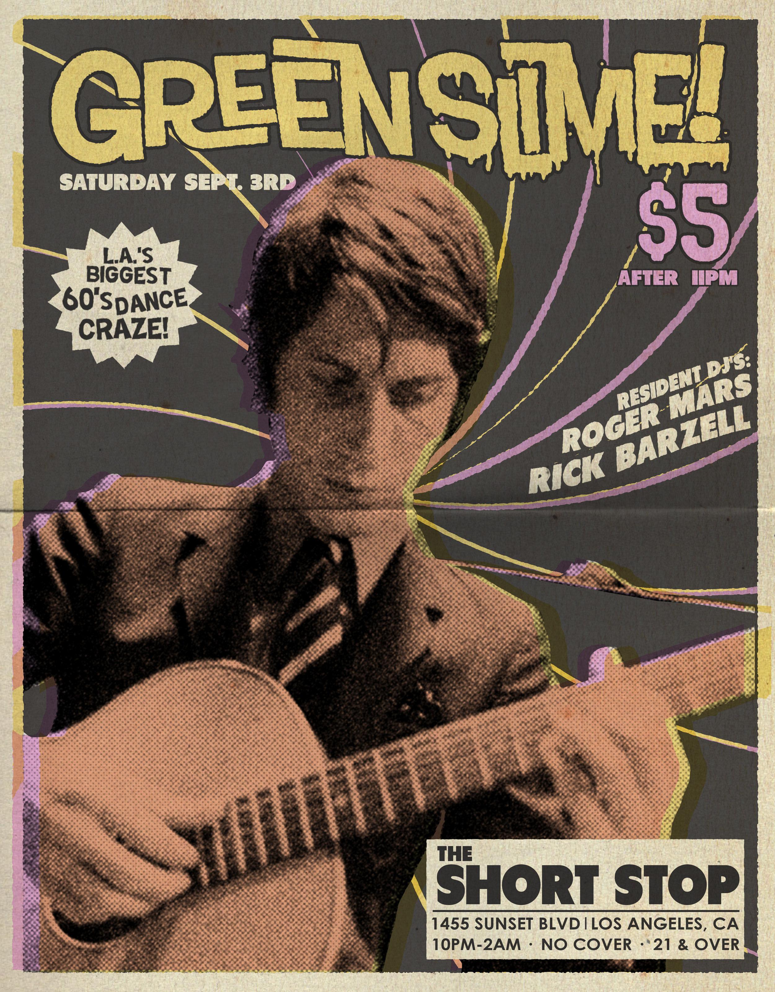 GREEN SLIME SEPT.jpg