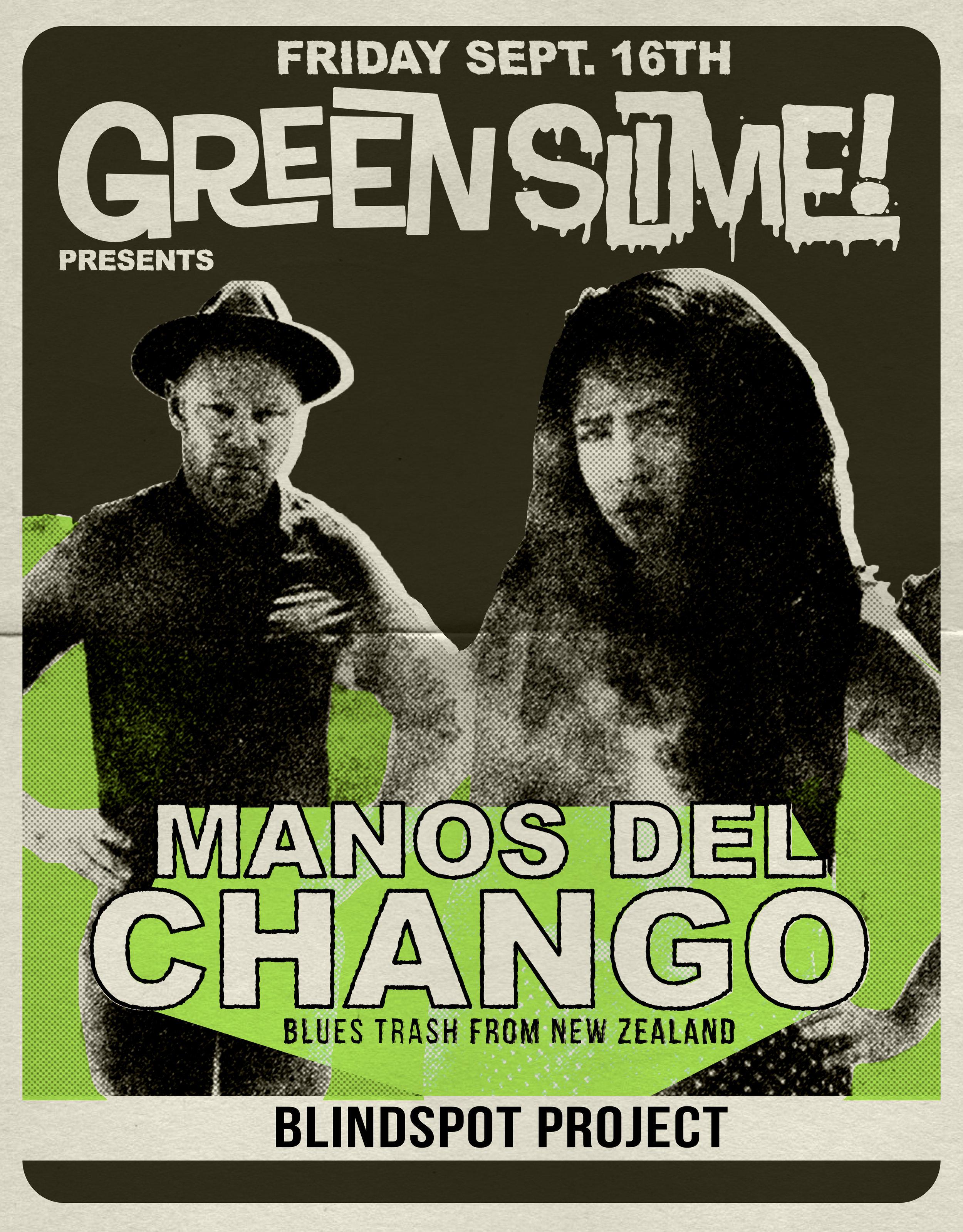 GREEN SLIME PRESENTS 3.jpg