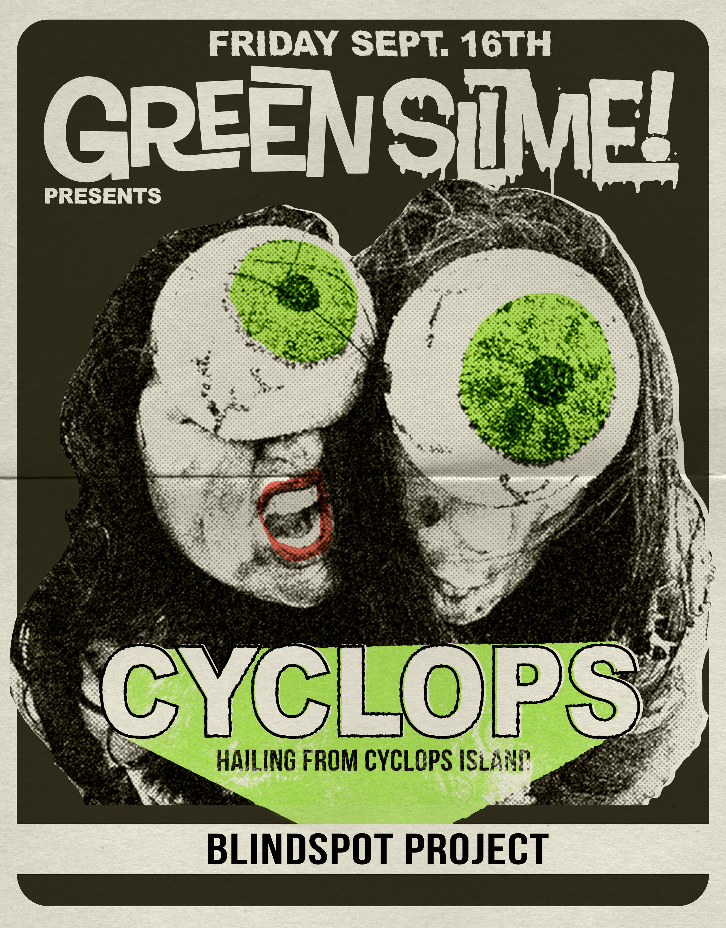 GREEN SLIME PRESENTS.jpg
