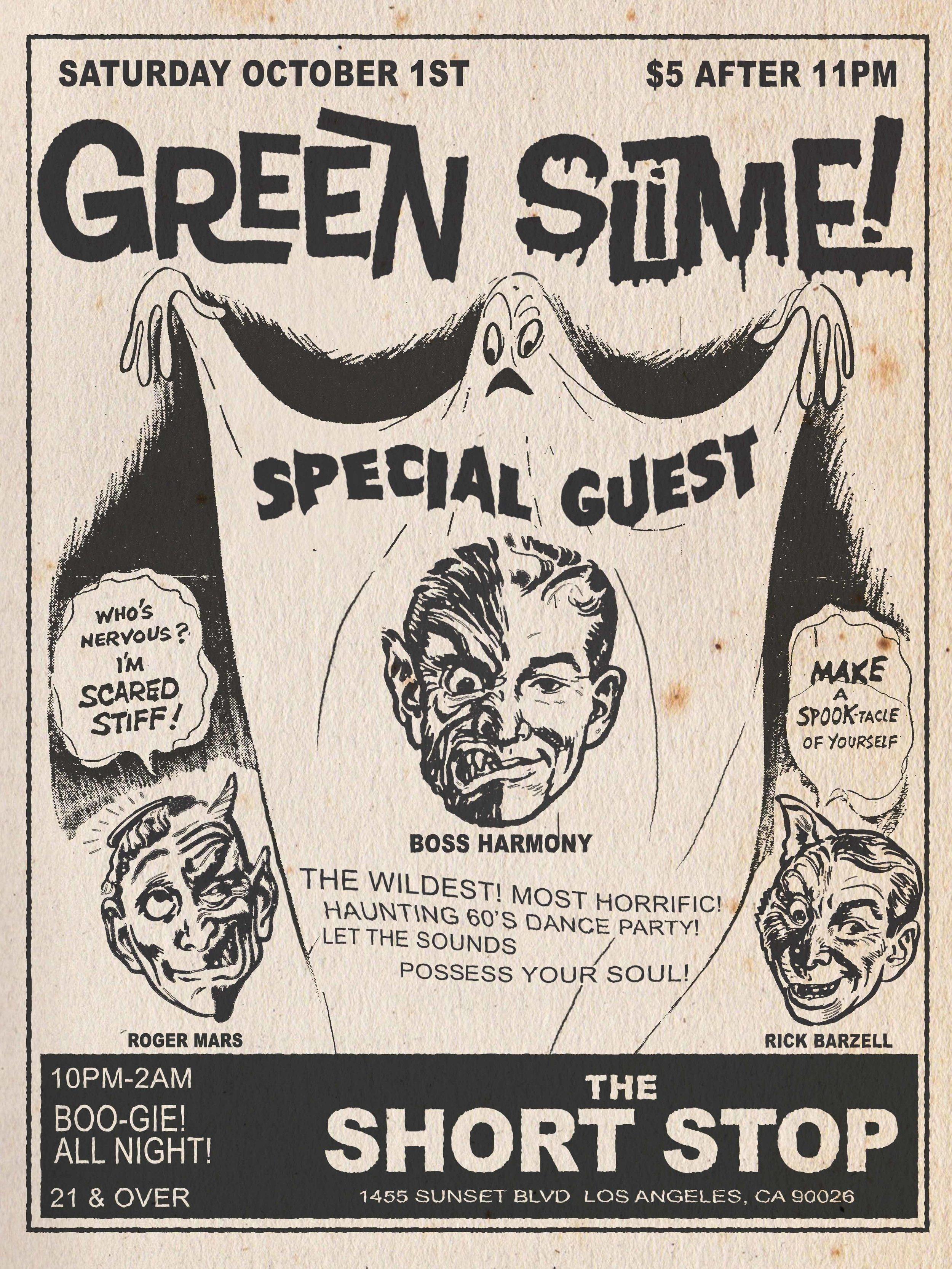 GREEN SLIME OCT.jpg