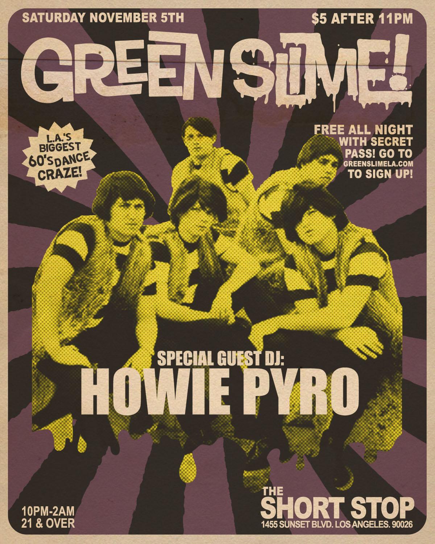 GREEN SLIME NOV.jpg