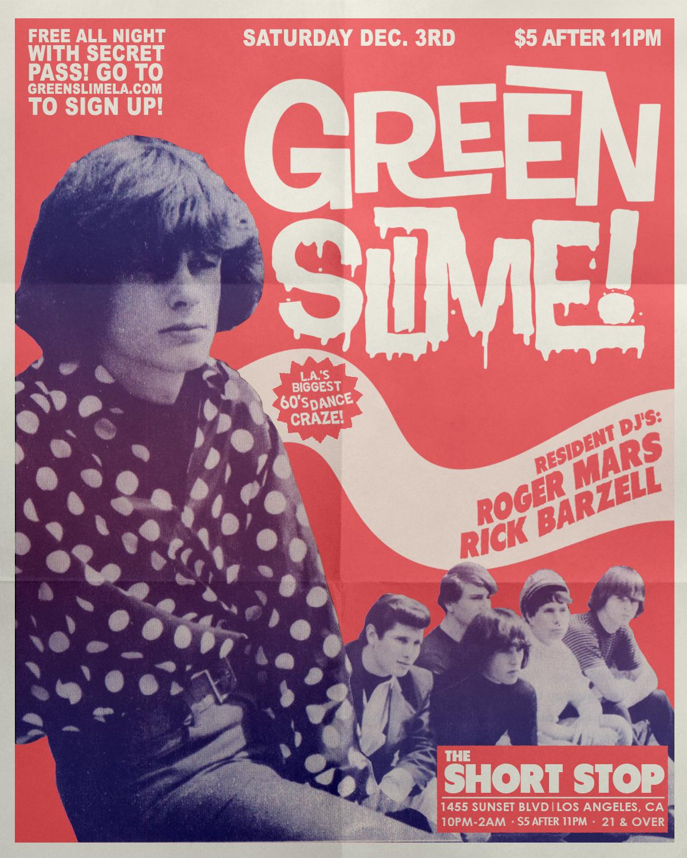 GREEN SLIME DEC.jpg