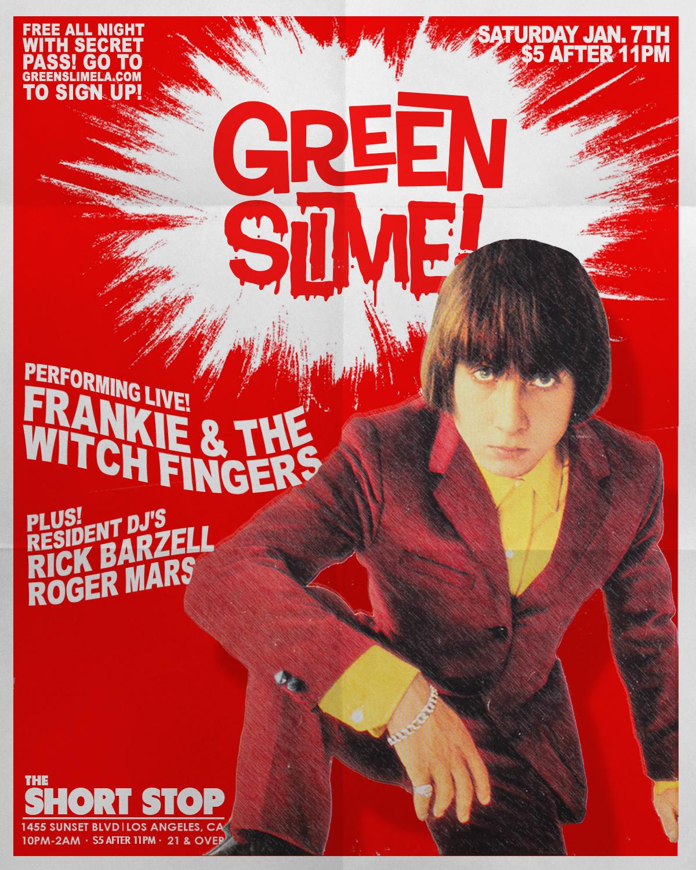 GREEN SLIME JAN FLYER.jpg
