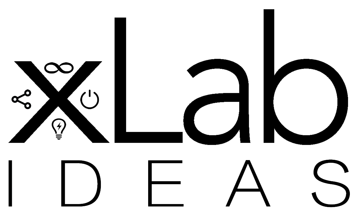 XLAB_Logo_web.png
