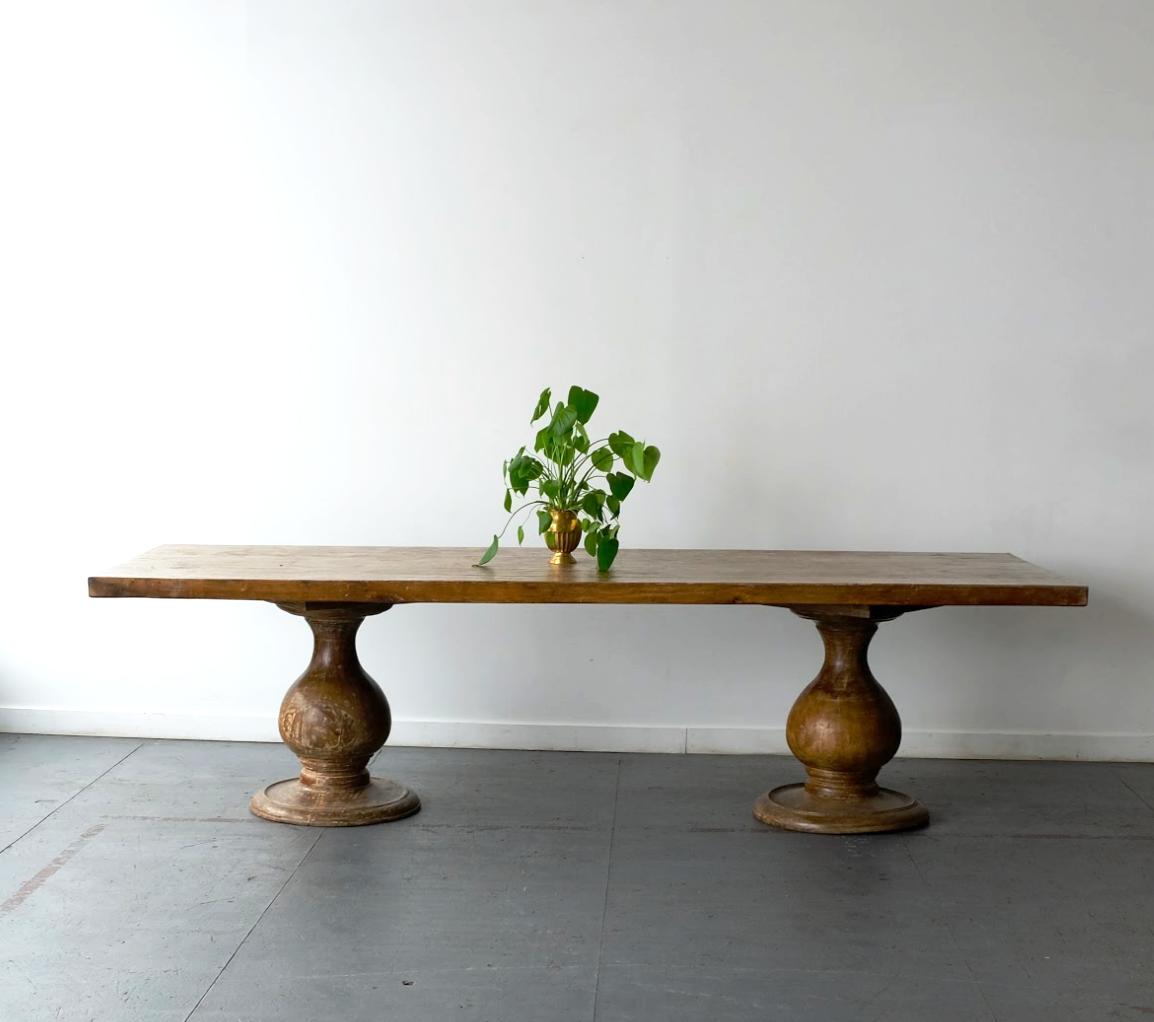 Artisan Table (Ember or Full Venue only)