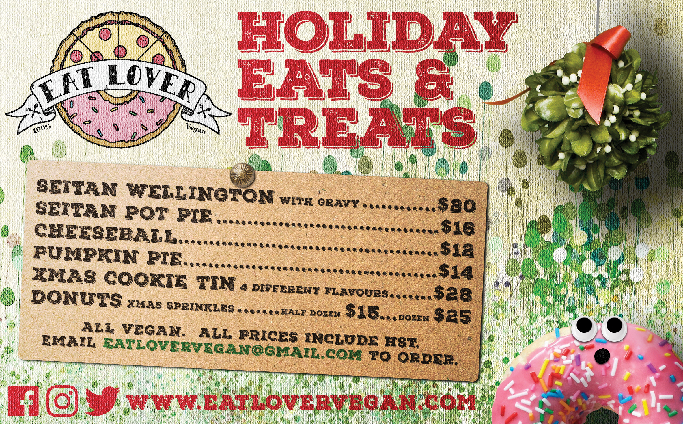 eat lover_xmas menu_WEB.jpg