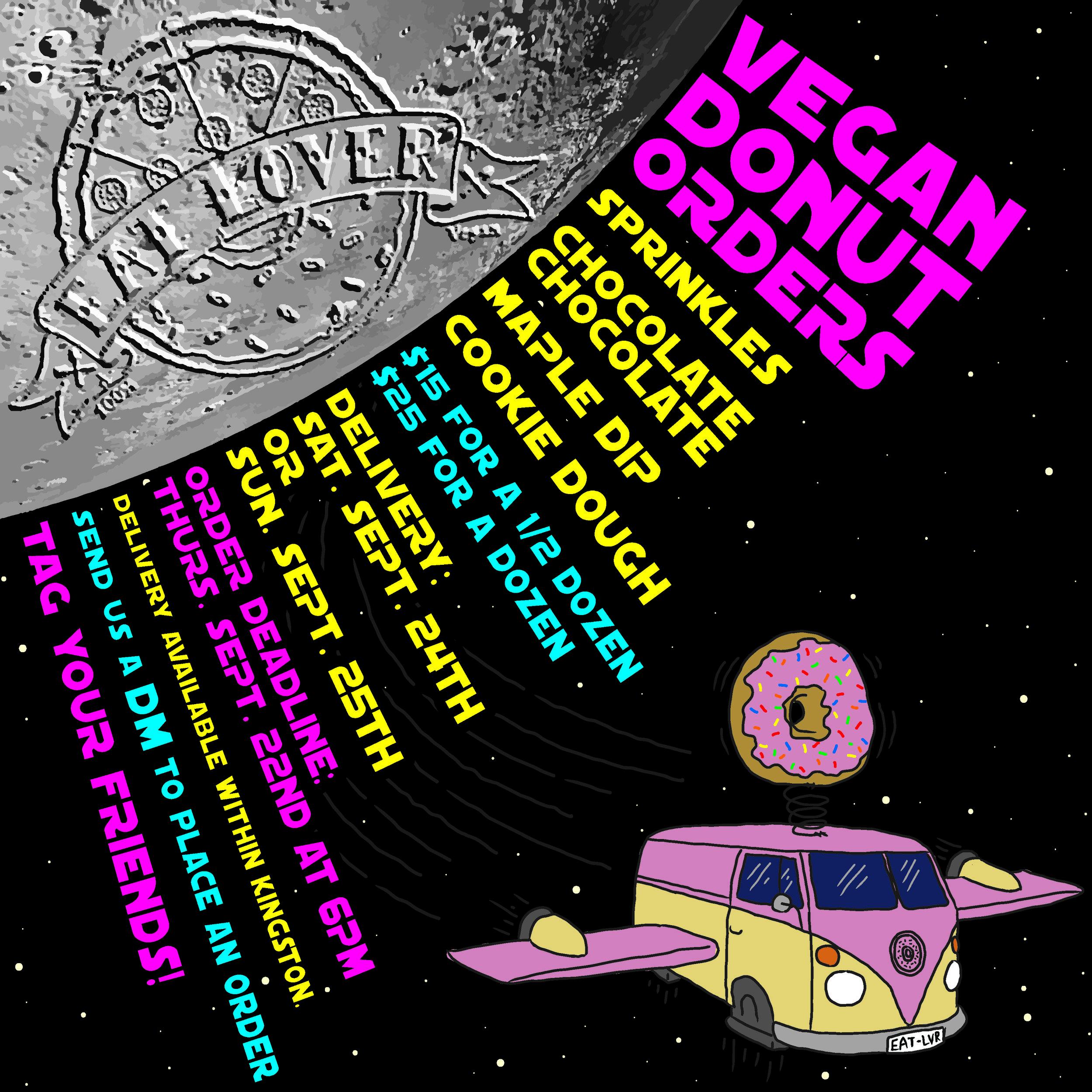 eat lover - donut order - space.jpg