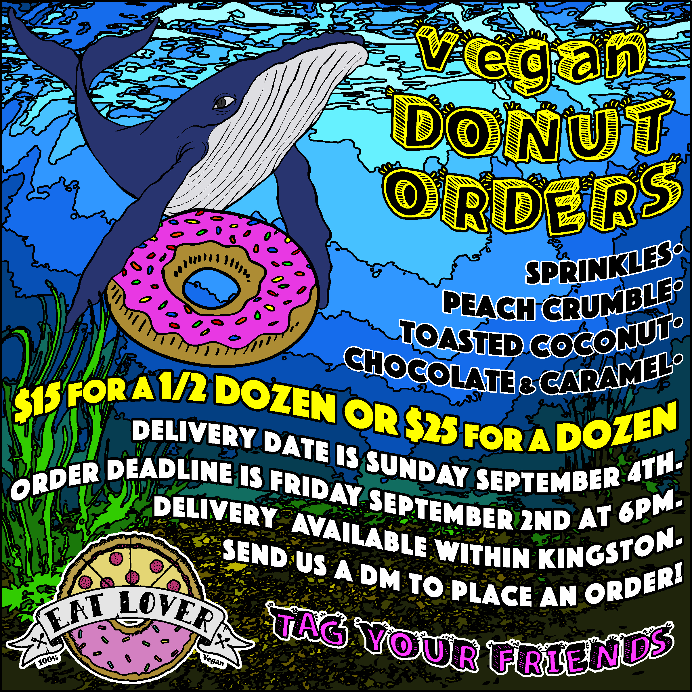 donut orders - whale.jpg