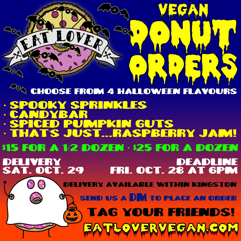 eat lover - halloween donut orders.jpg