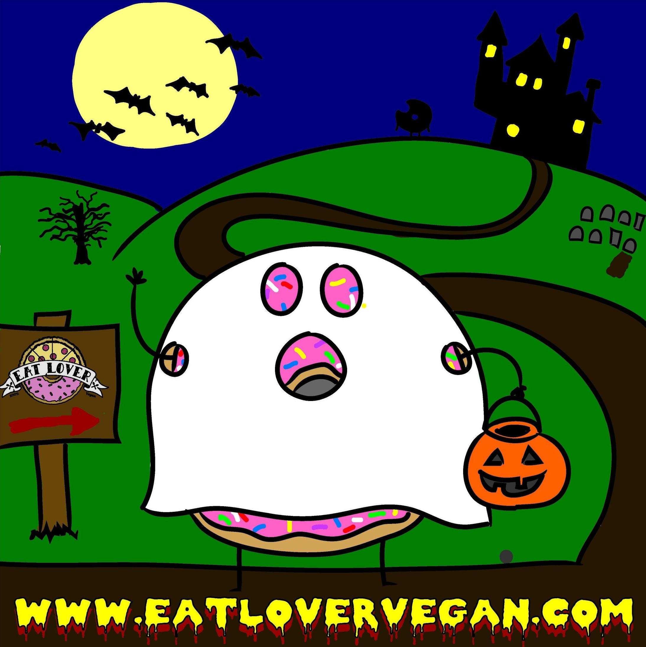 eat lover - halloween.jpg