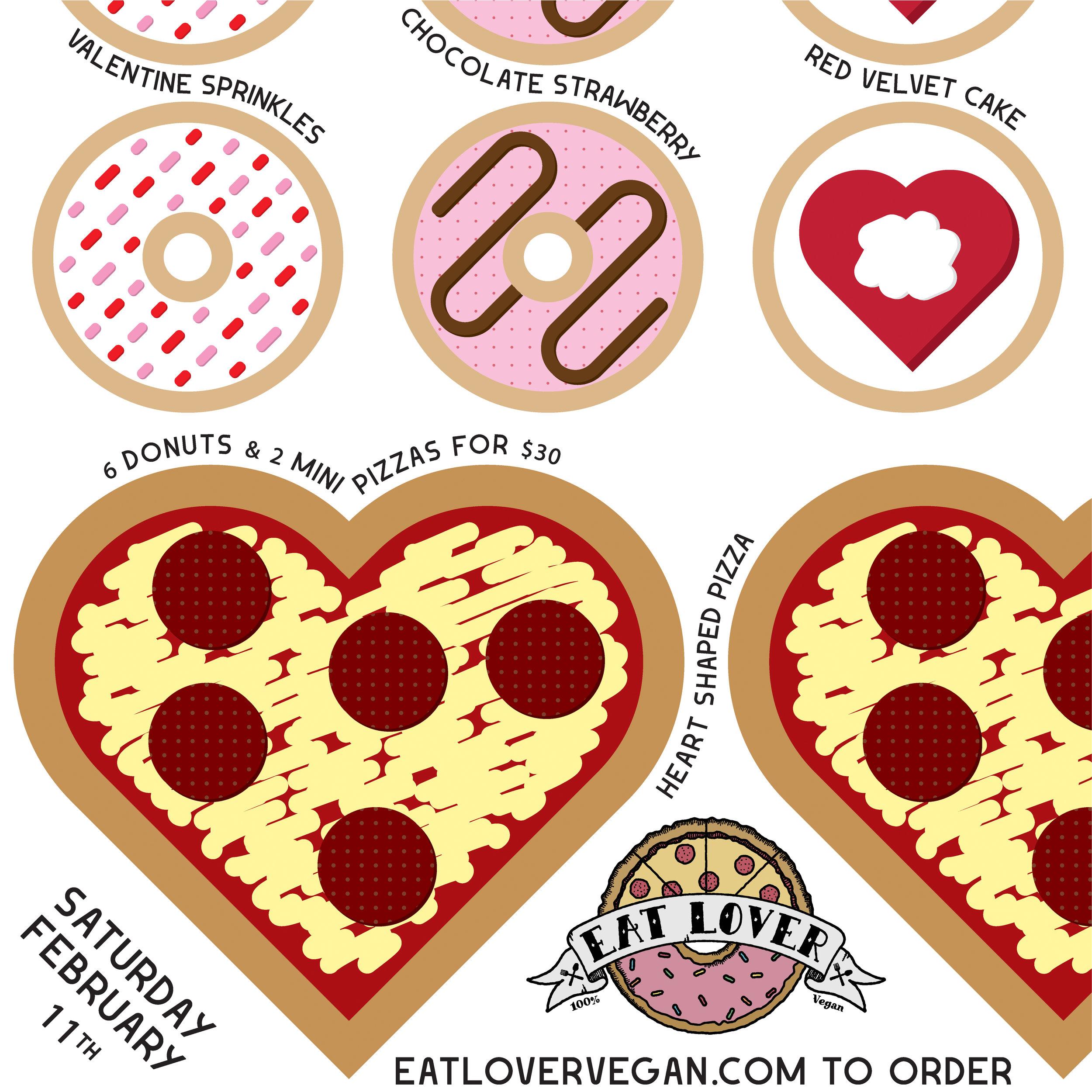 eat lover - VALENTINES AD.jpg