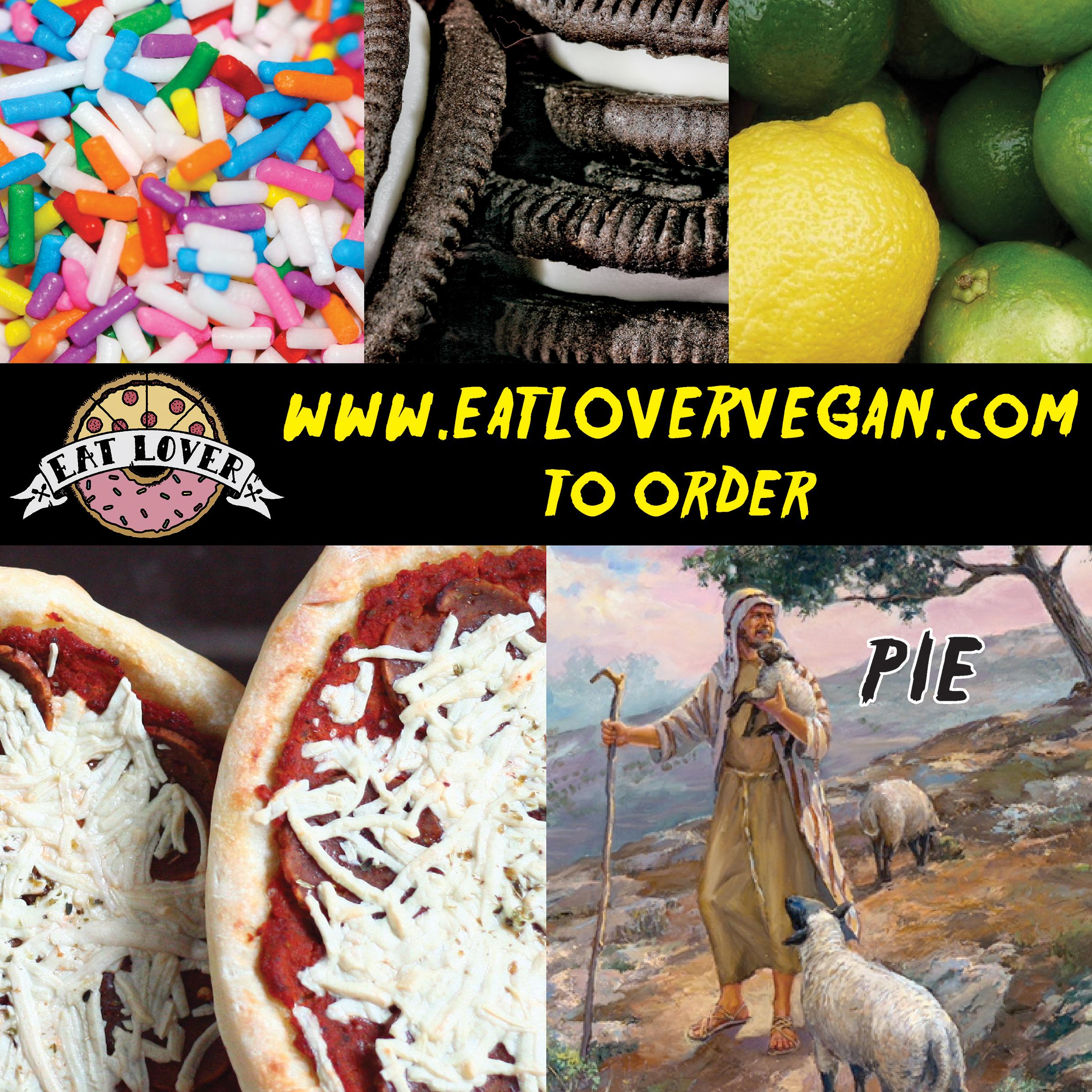 eat lover - shepherds pie ad.jpg