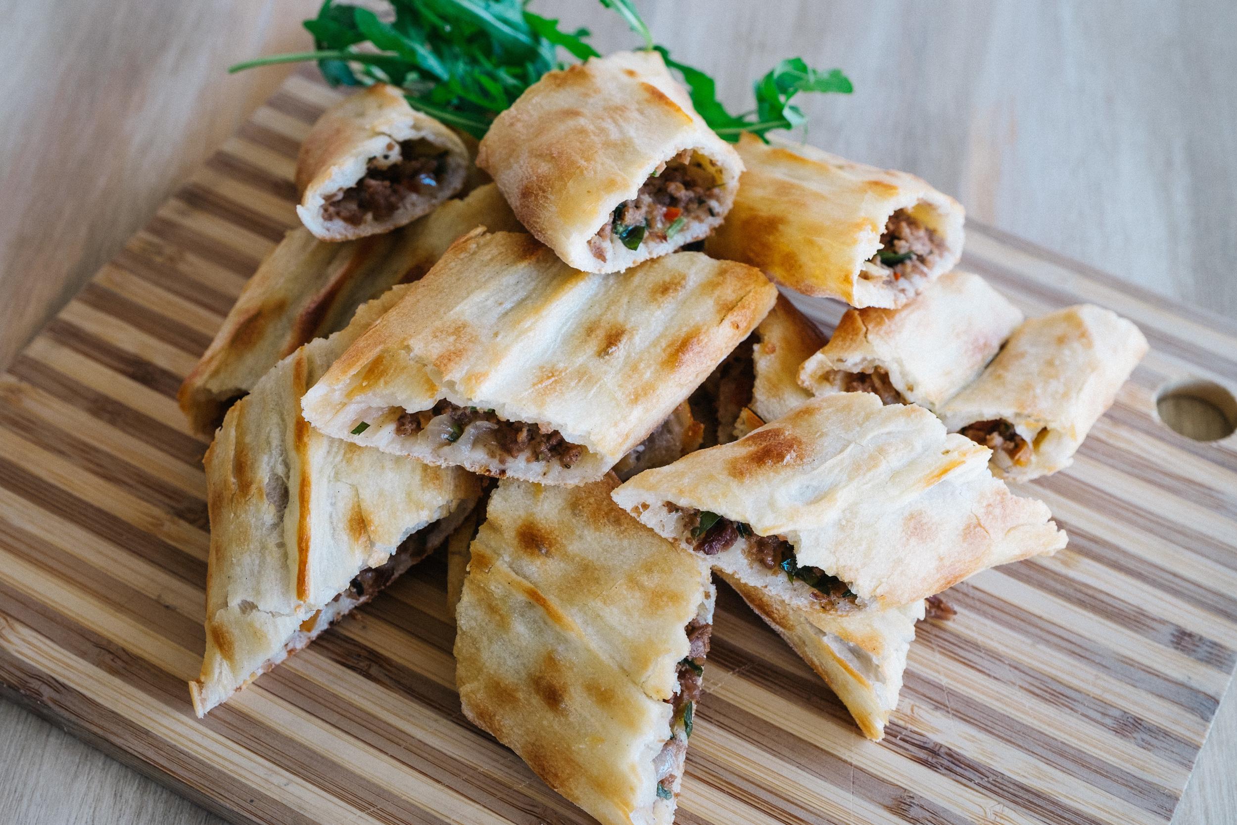 Oya's Turkish Kitchen-039.jpg