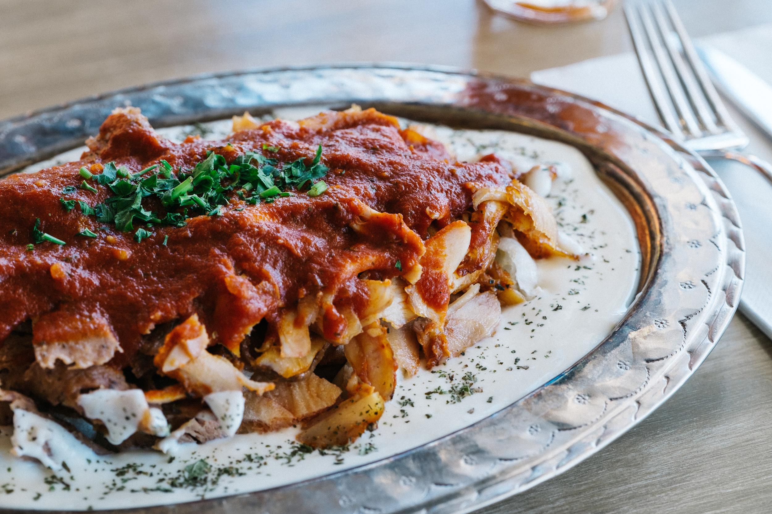 Oya's Turkish Kitchen-016.jpg