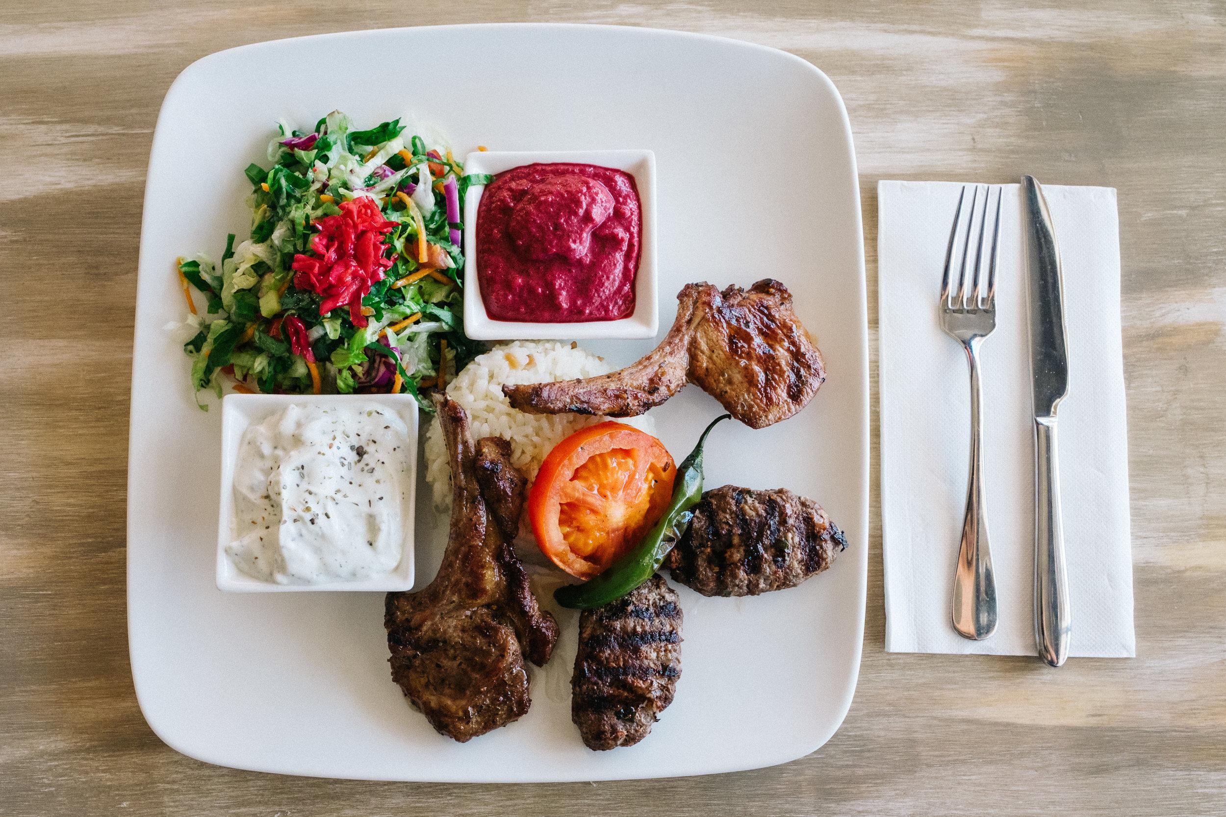 Oya's Turkish Kitchen-024.jpg