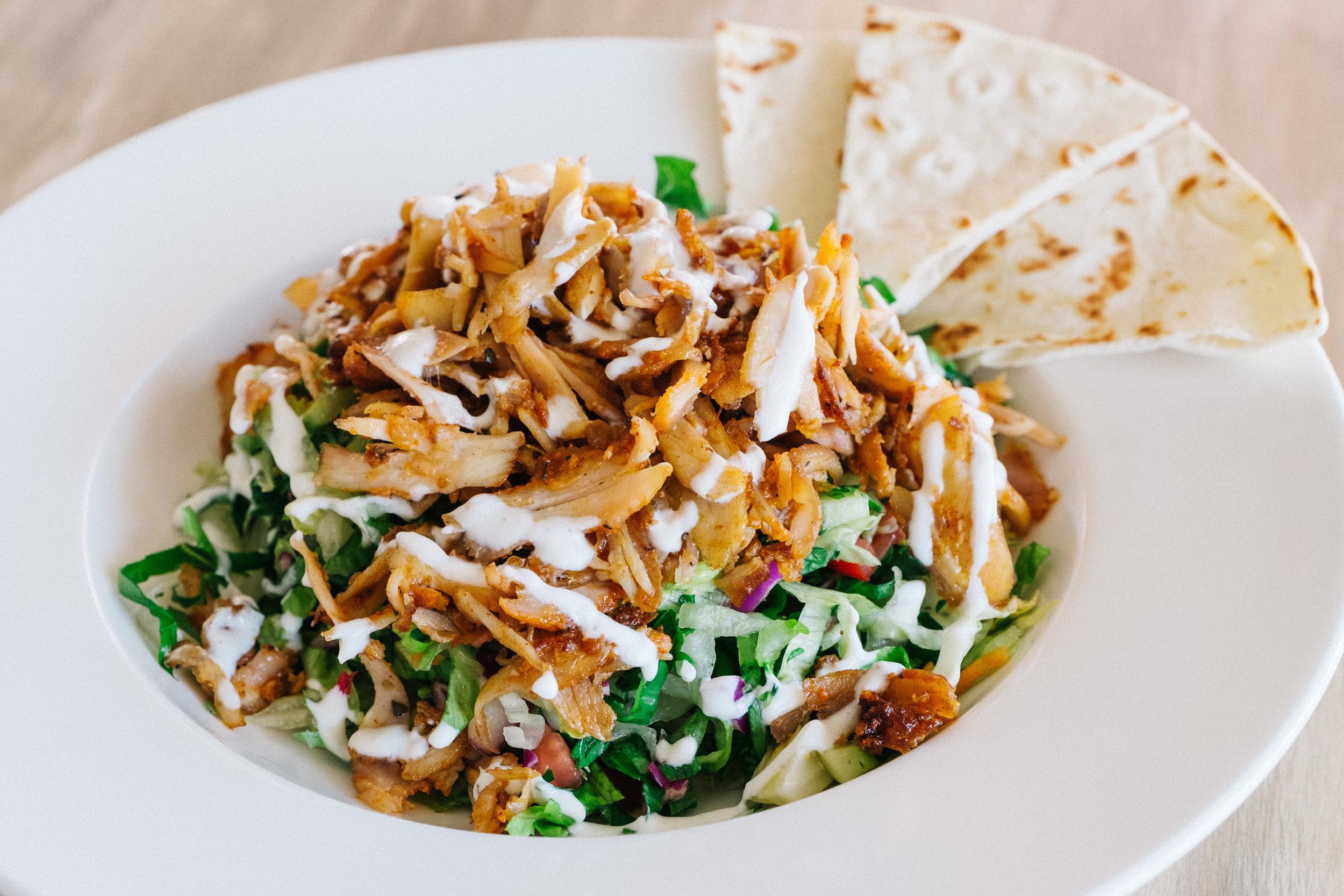 Oya's Turkish Kitchen-031.jpg