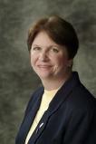 Nancy Whitlock.jpg