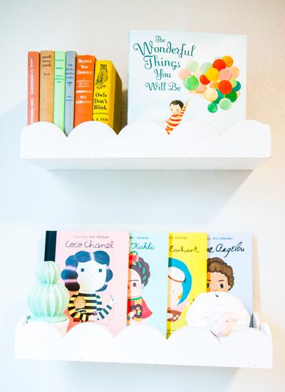 cozy shelf.jpg