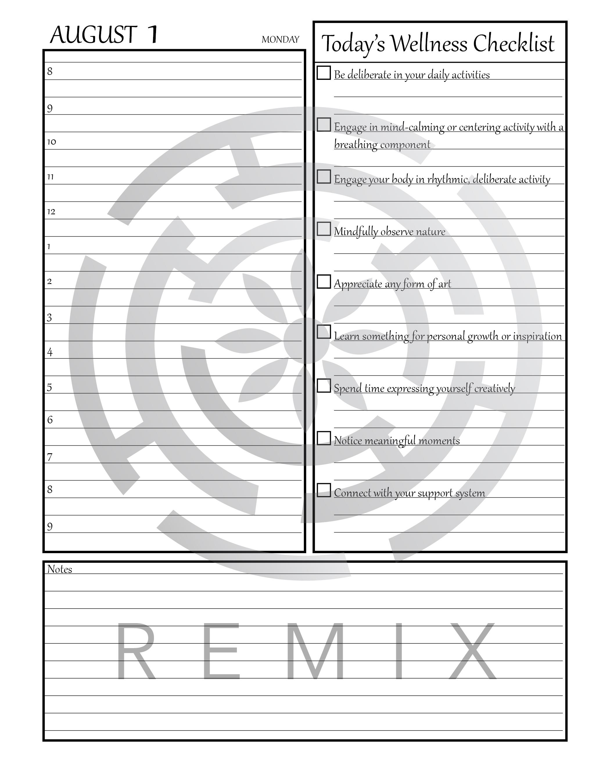 Example Planner Page Watermark.jpg