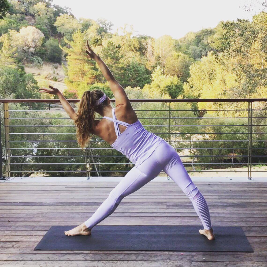 Ali Yoga Back.jpg