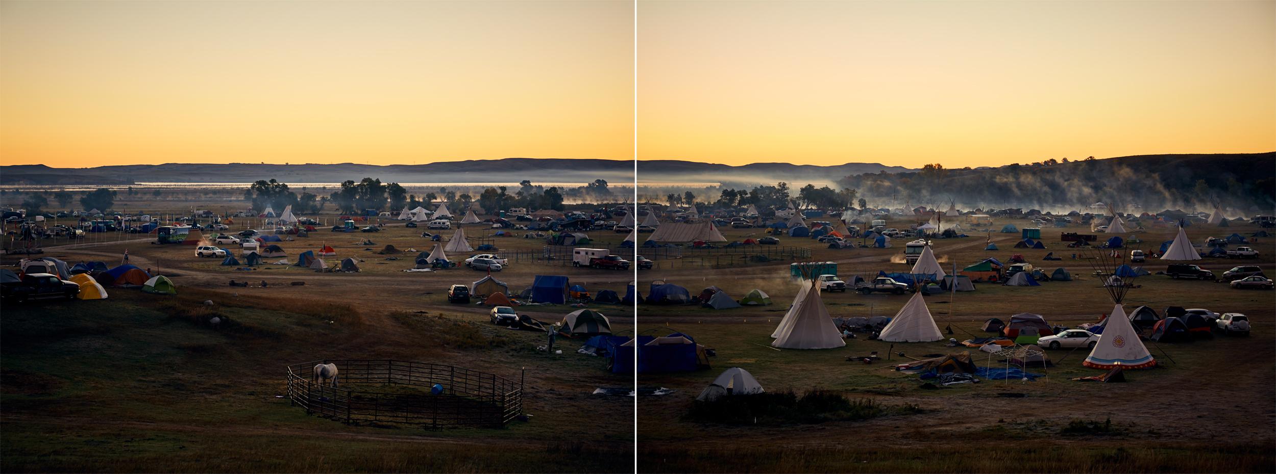 01_CampComposite.jpg