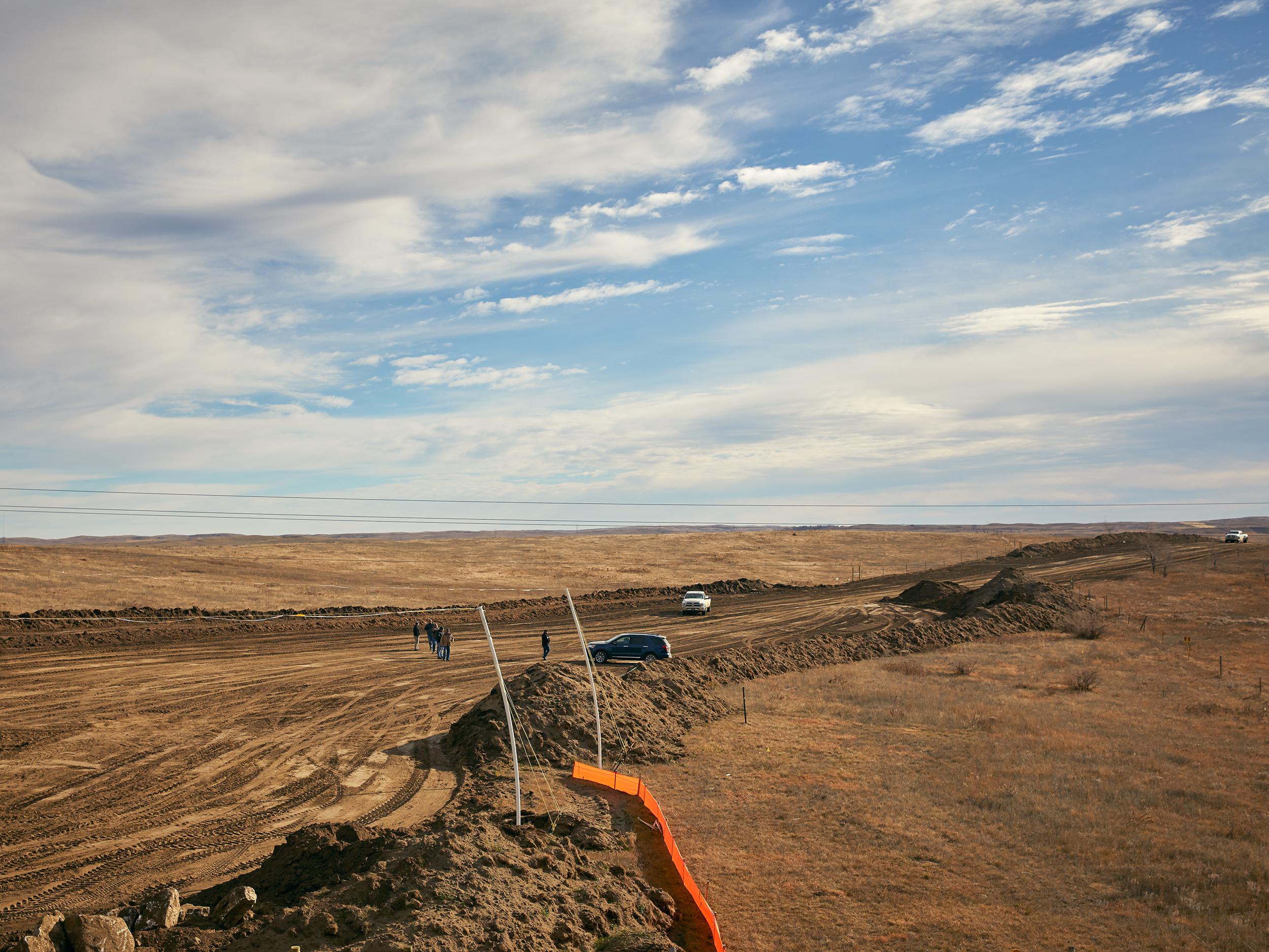 Pipeline_StandingRock2016_0004.jpg