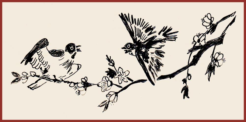 ch1-birds v4.png
