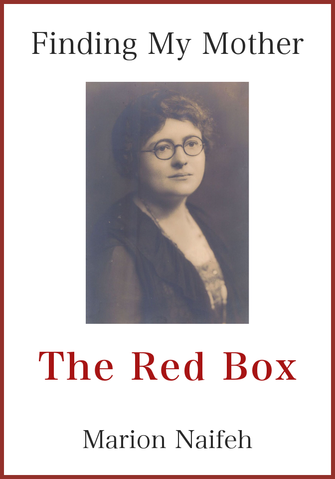 Red Box cover - white v3.png