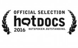 Hot-Docs-logo-for-site-web-220x137.jpg