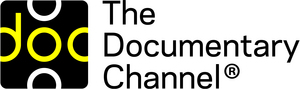 documentarychannel.jpg