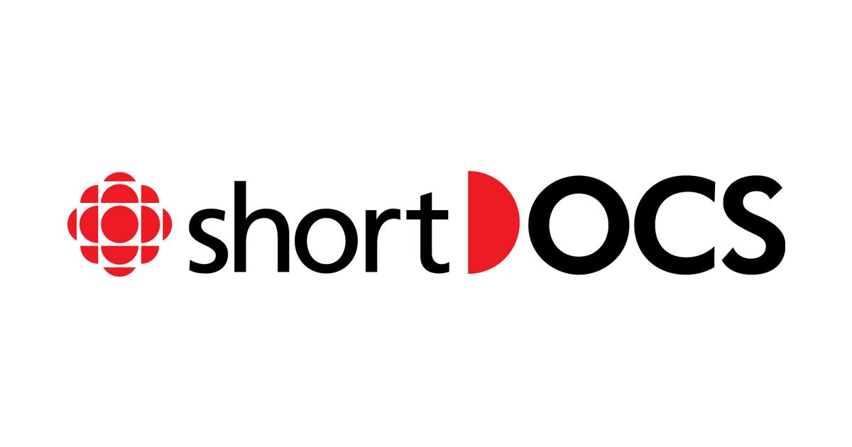 short_docs_fb.jpg