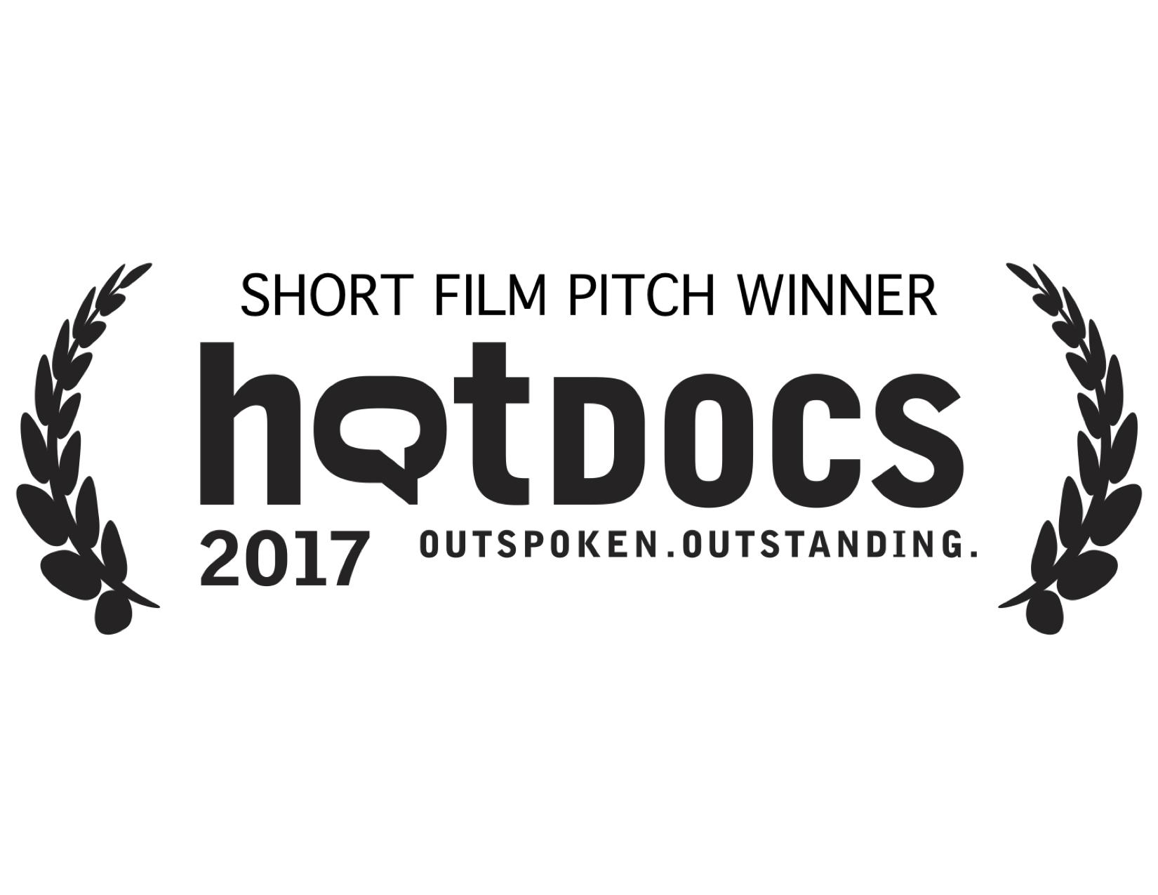hotdocs short film.png