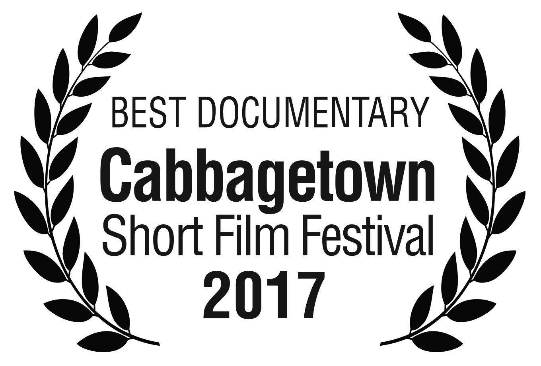 cabbagetown laurel.jpg