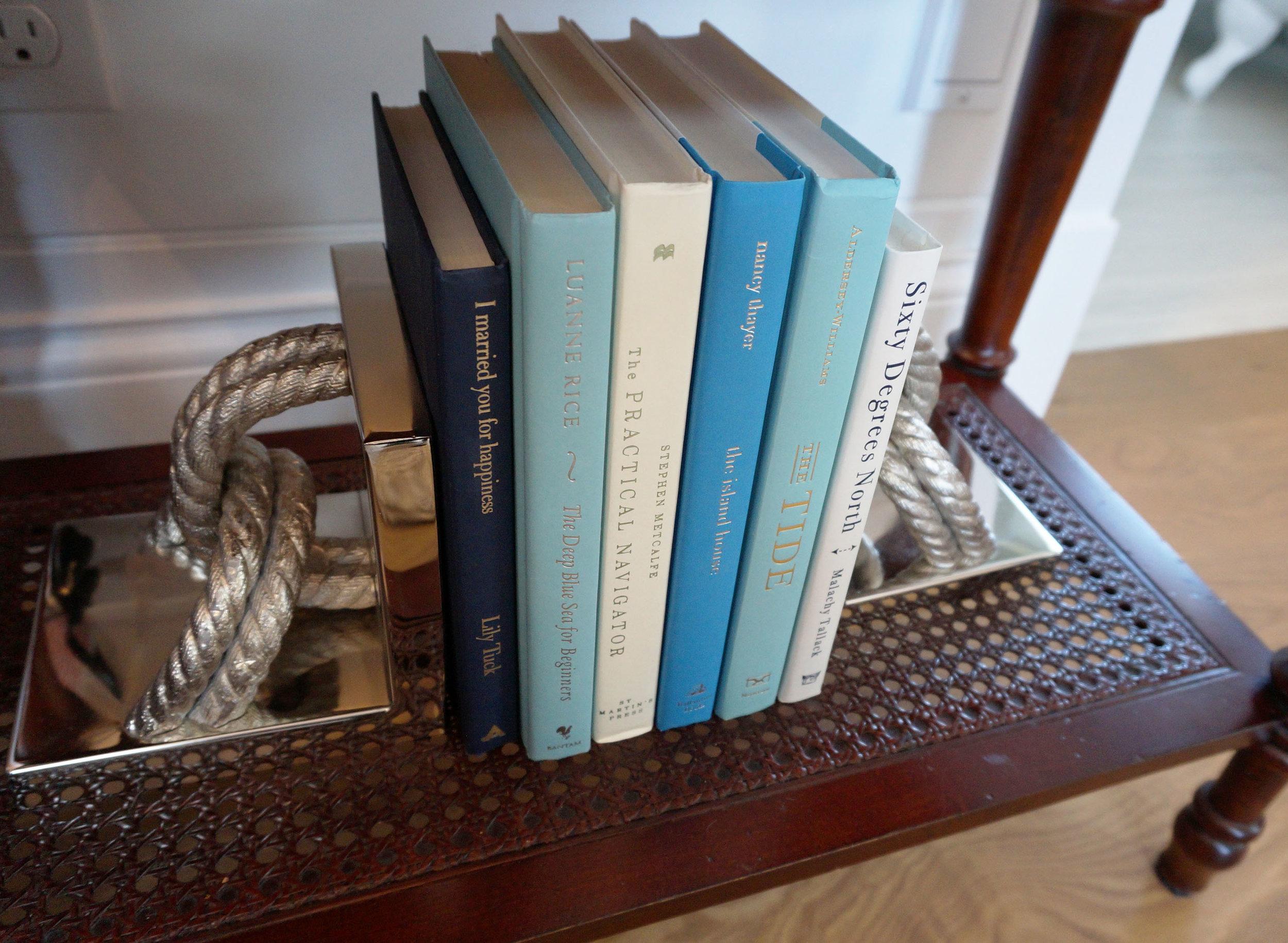 EJP_Books in rope ends.JPG