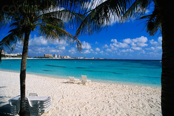 jamaica-best-beaches.jpg