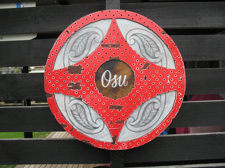 Osu-Commisioned-Artwork