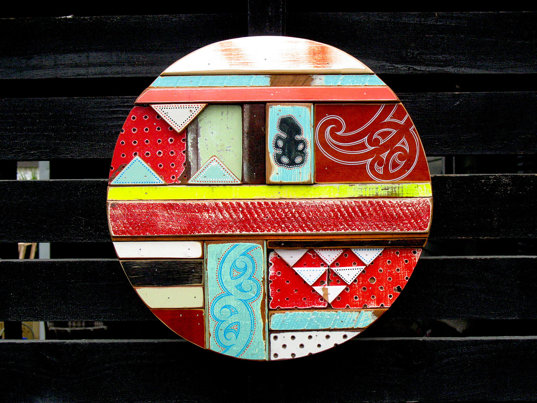 Round-commissioned-kiwiana-art-work