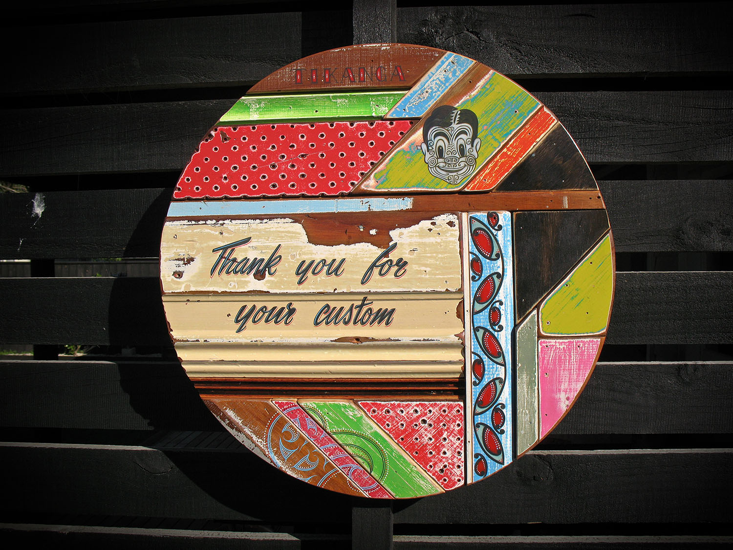 Thank-you-for-your-custom-round-art-work-by-Tony-Harrington