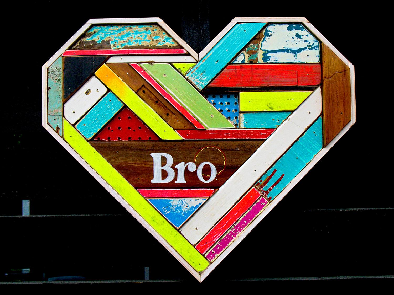 Love-u-man-heart-by-Tony-Harrington