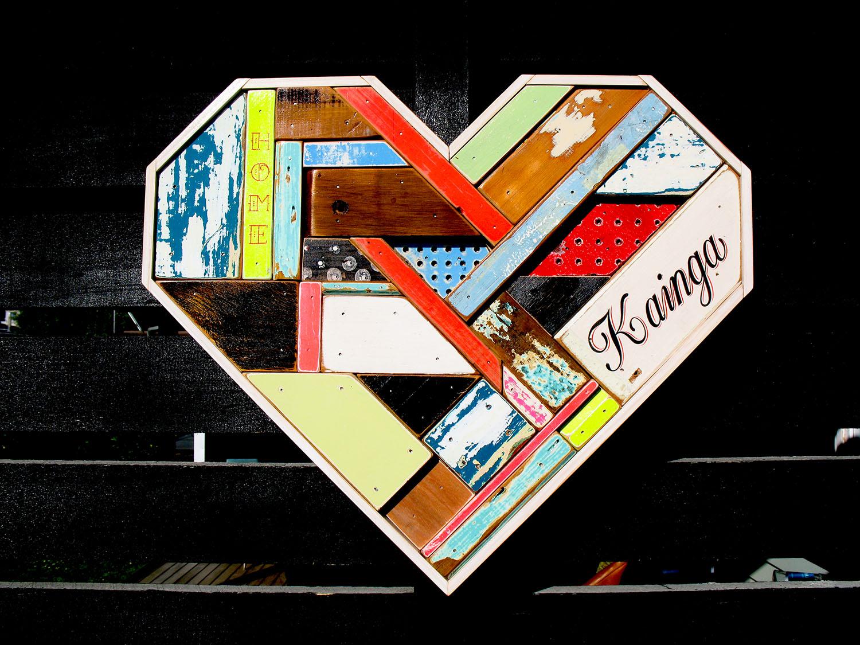 Home-is-where-the-heart-is-by-Tony-Harrington