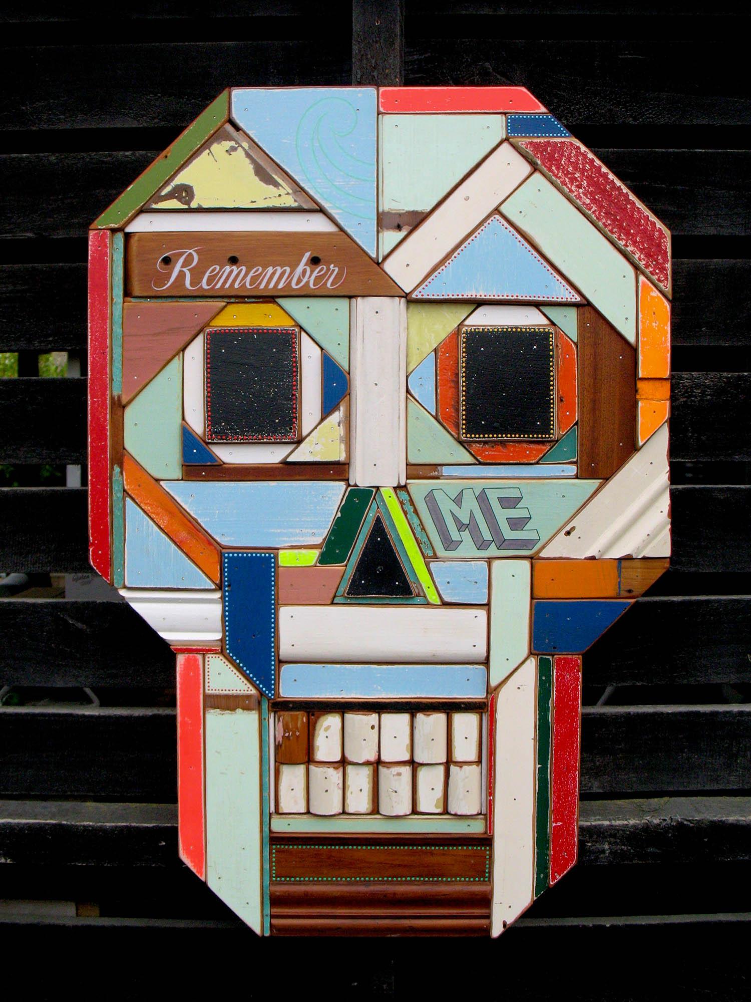 Remember-Me-2-by-Tony-Harrington