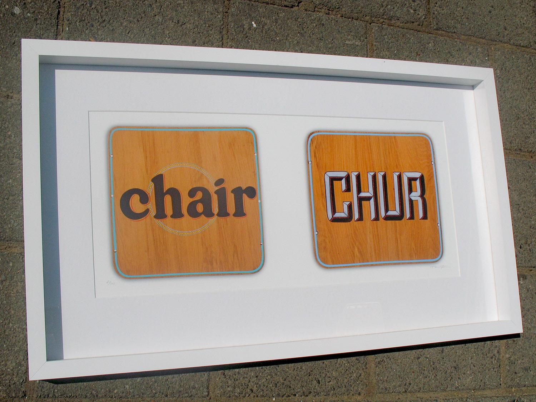 chair chur by artist tony harrington.jpg