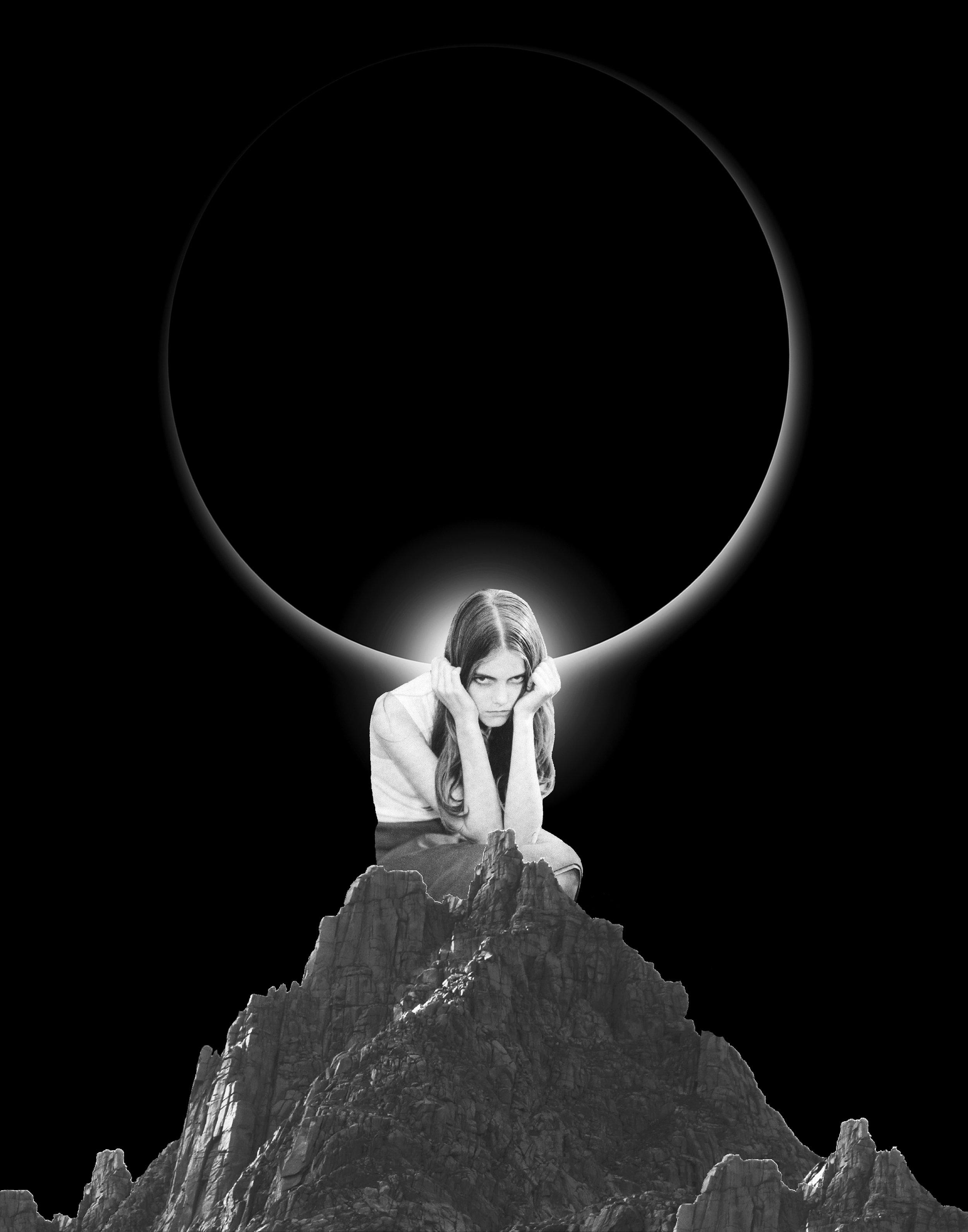 RACHEL DERUM 'Eclipse' CMYK A4.jpg