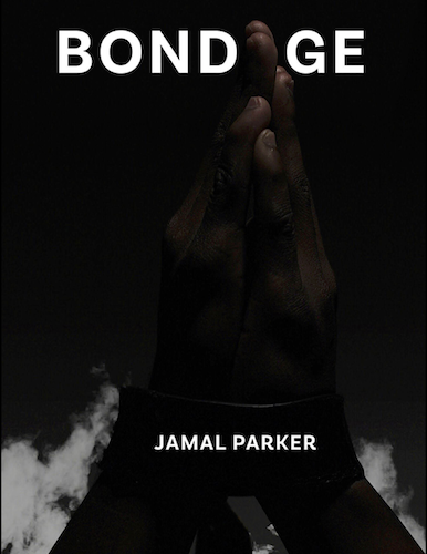 Bondage_Jamal Parker (dragged) copy.png