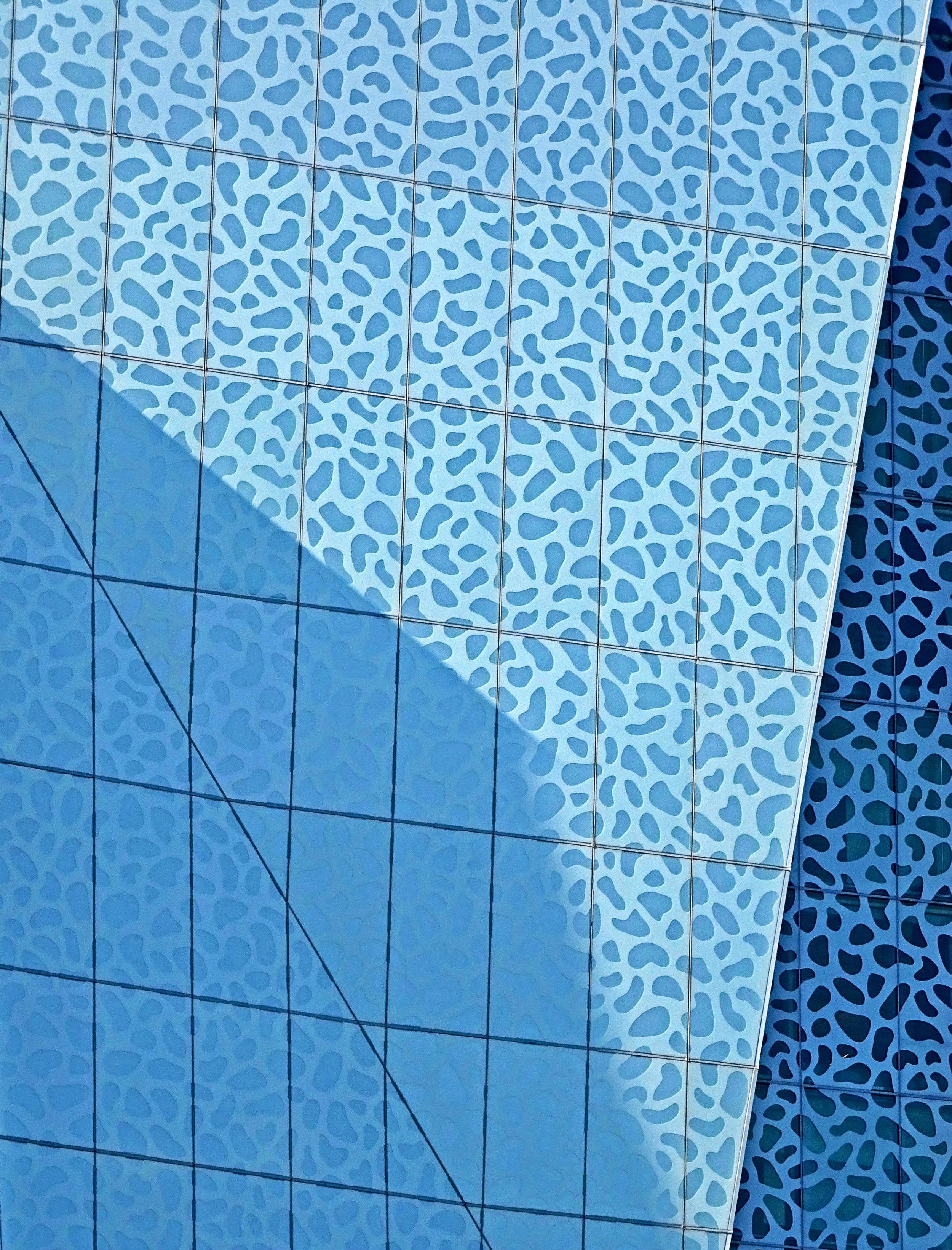 Shades of Blue 2 - final version.jpg