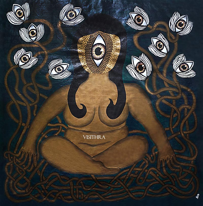 Peace - Visithra Manikam 4a.jpg